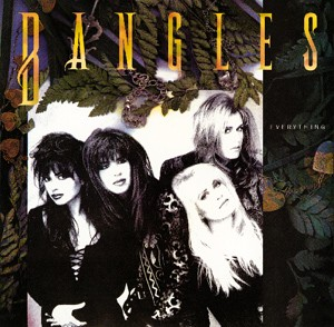 Reissue Theory: The Bangles