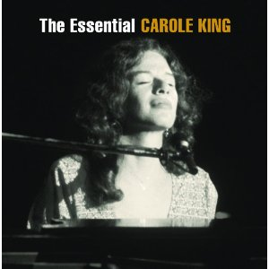 You ve still got a friend quot the essential carole king quot
