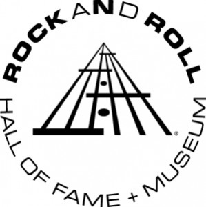 Rock Hall Gets It Right