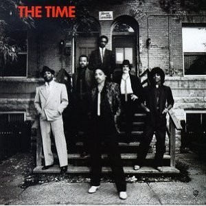 "Reissue Theory: The Time, ""All-Time Greatest"""
