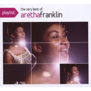 Greater Hits: Aretha/Arista