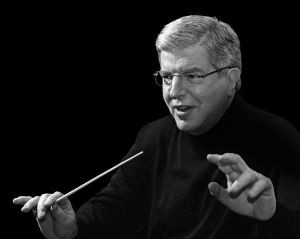 "Reissue Theory, In Memoriam: Various Artists, ""The Essential Marvin Hamlisch"""