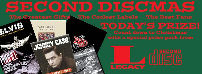 Christmas Legacy Fb banner