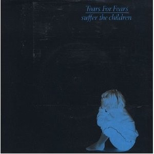 "Reissue Theory: Tears for Fears, ""The Hurting: 30th Anniversary Edition"""