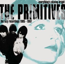 U.K. Indie Pop Act The Primitives to Reissue Debut Album for 25th Anniversary