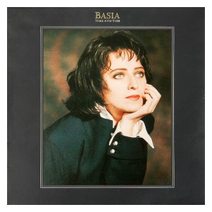 Run for Cover: Basia's Debut LP to Be Expanded by Cherry Pop