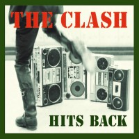 White Riot! Sony Announces Massive Box Set, New Compilation for The Clash