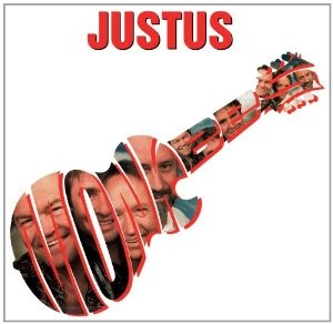 """More Monkeemania: Friday Music Reissues """"Justus"""" In CD/DVD Edition"""