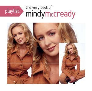 Playlist - Mindy McCready