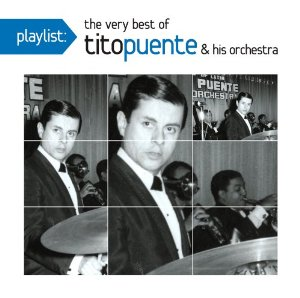 Playlist - Tito Puente