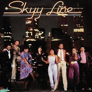 Let's Celebrate: Big Break Goes Deep Into The Salsoul Groove with Candido, Skyy