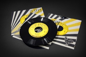 Get Rhythm! Third Man Records Reissues Vintage Sun Singles