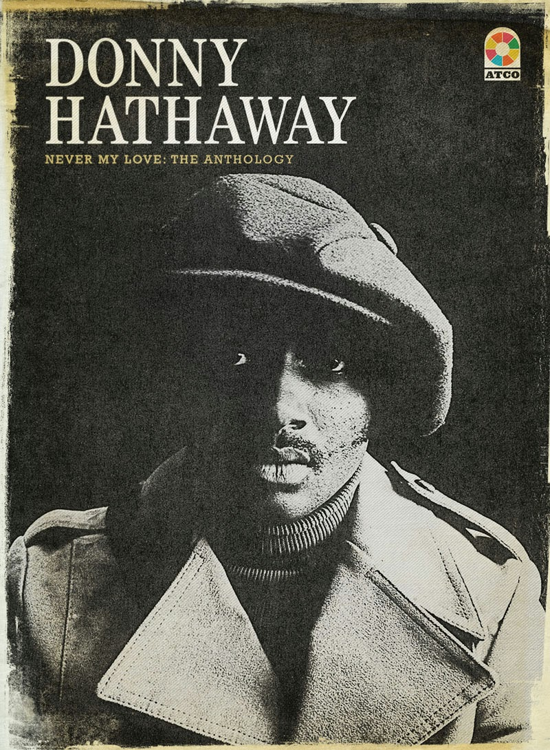 Donny Hathaway This Christmas Rar