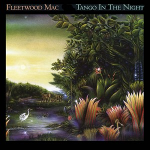 "Reissue Theory: Fleetwood Mac, ""Tango in the Night"""