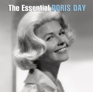 Doris Day once i had a secret love