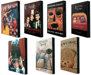 Hey Now: Crowded House's Catalogue Expanded for 30th Anniversary