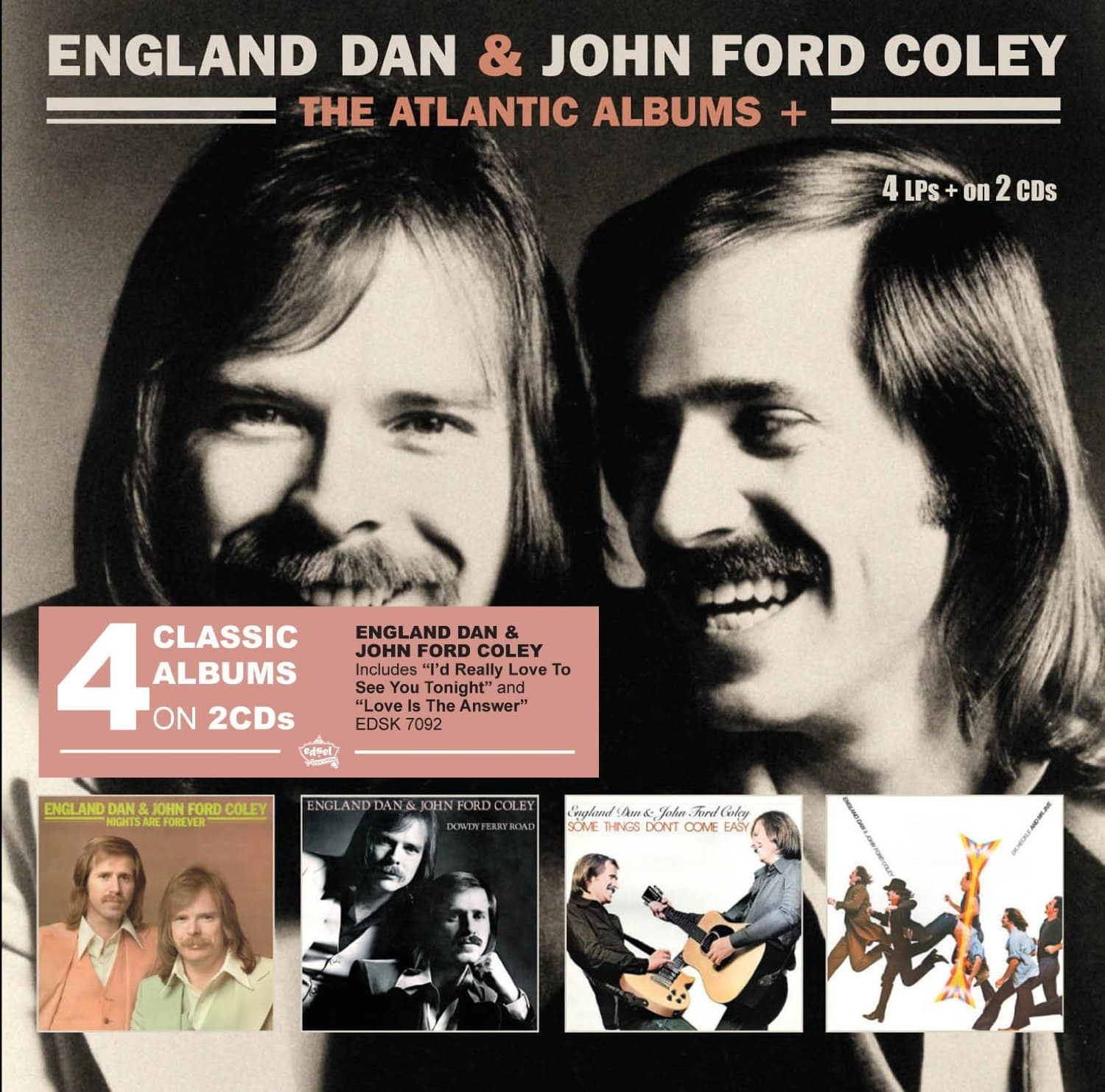 england dan and john ford coley. Cars Review. Best American Auto & Cars Review