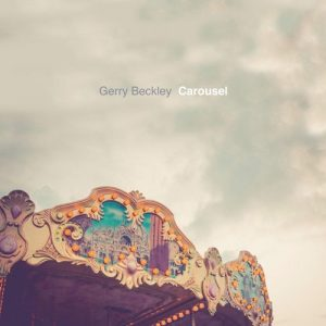 """Review: Gerry Beckley, """"Carousel"""""""