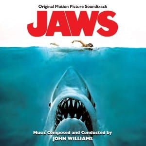 Jaws - Expanded