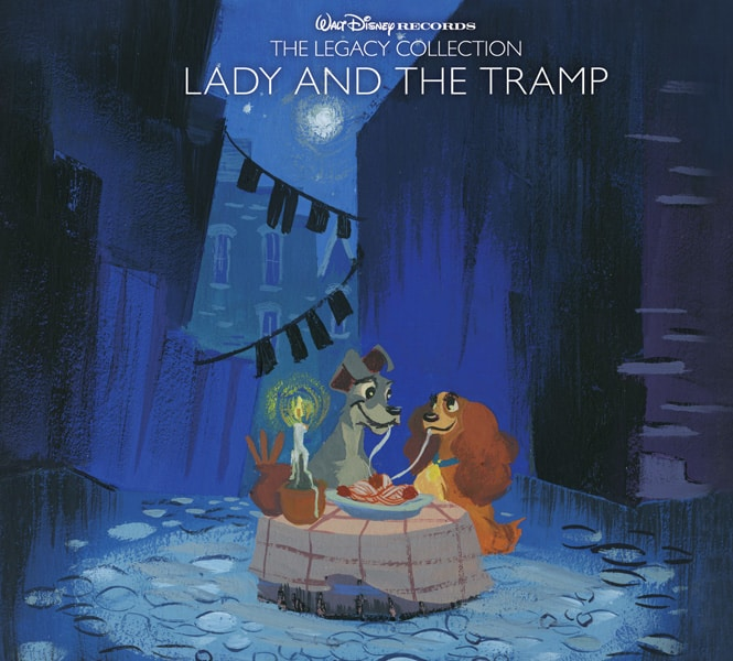 Lady and the tramp free wp picture lady and the tramp free wp image
