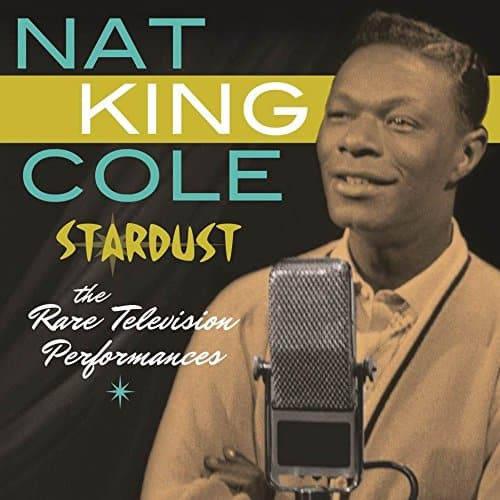 http://theseconddisc.com/wp-content/uploads/Nat-King-Cole-Stardust.jpg