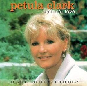 Even The Nights Are Better: Real Gone's June Slate Features Petula Clark, Air Supply, The Paul Butterfield Blues Band, Fairport Convention, More