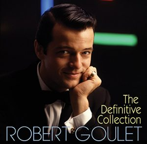 They Say It's Wonderful:  Real Gone September Slate Includes Robert Goulet, Porter Wagoner and The Meters