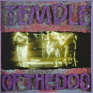 """Say Hello 2 Heaven: """"Temple of the Dog"""" Gets 25th Anniversary Expansion"""
