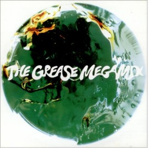 "SPECIAL FEATURE!  ""The Grease Megamix"" Is the Word: Inside an Unlikely International Hit"