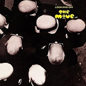 """Moving On: Esoteric Expands The Move's """"Something Else"""" and """"Looking On"""""""