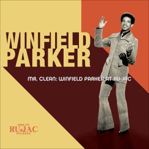 Omnivore Readies New Releases From Soul Man Winfield Parker, Jazz Great Maynard Ferguson