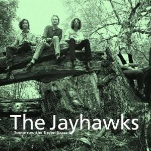 jayhawks
