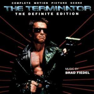 terminator definitive