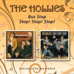 hollies 2