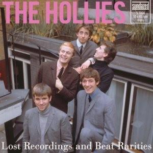 hollies box