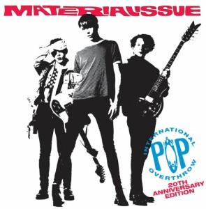 international pop overthrow 20