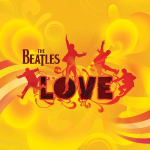 love the beatles jpeg 600c397600