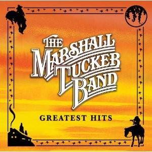 mtb greatest hits