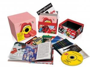 rs singlesbox ps 0143 0