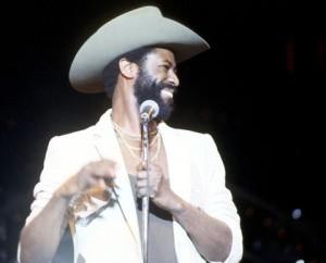 teddy cowboy hat