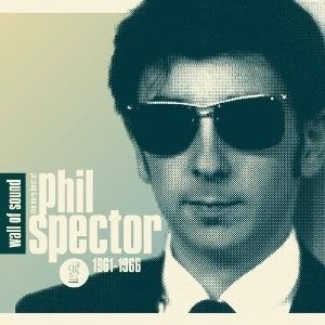 the very best of phil spector 61 661