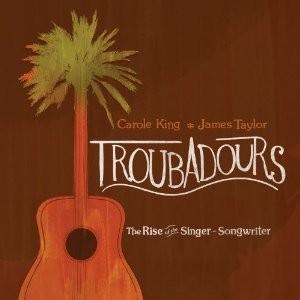 troubadors