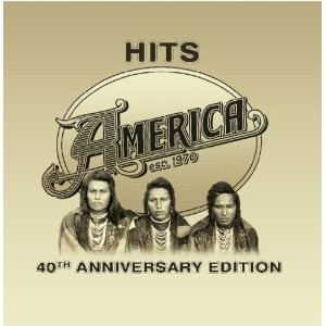 hits 40th anniversary edition
