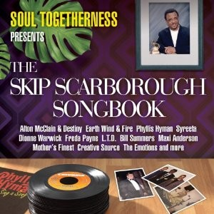 skip scarborough songbook