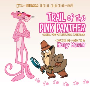 trailpinkpanther