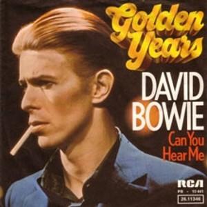 golden years david bowie 300x300