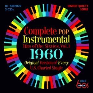 c60 instrumentals 1 large