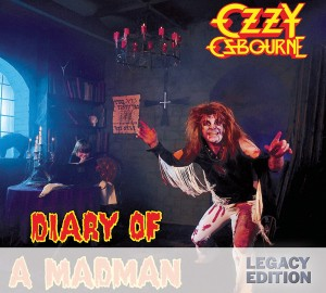 diary of a madman legacy edition ozzy osbourne jpeg 600c397540