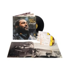 lp super deluxe edition
