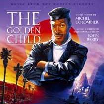lalalandrecords 2167 72800